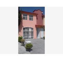 Foto de casa en renta en  7, villas de atlixco, puebla, puebla, 2686901 No. 01