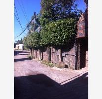 Foto de casa en venta en miguel hidalgo 70, ahuatepec, cuernavaca, morelos, 2673085 No. 01