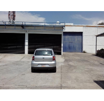 Foto de nave industrial en renta en  70, buenavista, cuernavaca, morelos, 2664824 No. 01