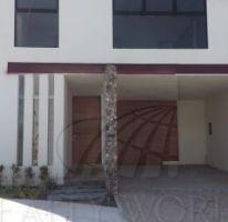 Foto de casa en venta en 70, colinas del bosque 2a sección, corregidora, querétaro, 2216646 no 01