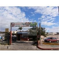 Foto de casa en venta en ovalo cuauhtemoc norte 70, modelo, hermosillo, sonora, 1779924 no 01
