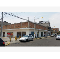 Propiedad similar 2672993 en Avenida Cuauhtemoc # 70.