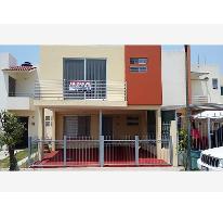 Foto de casa en venta en  70, real del valle, tlajomulco de zúñiga, jalisco, 1945656 No. 01