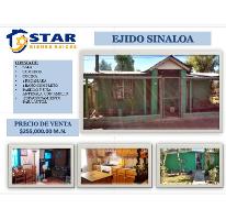 Foto de casa en venta en callejon emiliano zapata 70, sinaloa, mexicali, baja california norte, 2423472 no 01