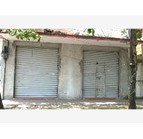 Foto de local en renta en madero 70, veracruz centro, veracruz, veracruz, 827171 no 01