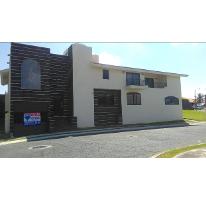 Foto de casa en venta en  70, vista bella, alvarado, veracruz de ignacio de la llave, 2645483 No. 01