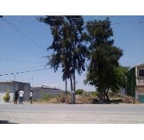 Foto de terreno habitacional en venta en  700, centro, actopan, hidalgo, 2560115 No. 01