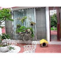 Foto de casa en venta en  700, independencia, guadalajara, jalisco, 2925248 No. 03