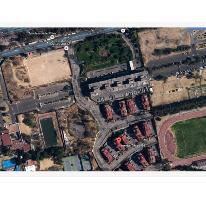 Foto de casa en venta en  700, olivar de los padres, álvaro obregón, distrito federal, 2682434 No. 01