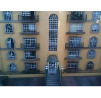 Foto de departamento en venta en  700, olivar de los padres, álvaro obregón, distrito federal, 2782220 No. 01