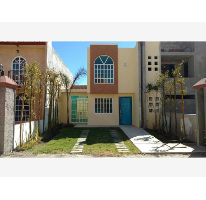 Foto de casa en venta en gurriones 700, san antonio el desmonte, pachuca de soto, hidalgo, 2444154 no 01