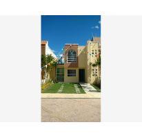 Foto de casa en venta en gurriones 700, san antonio el desmonte, pachuca de soto, hidalgo, 2508972 no 01