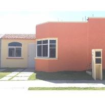 Foto de casa en venta en  700, san antonio el desmonte, pachuca de soto, hidalgo, 2806984 No. 01