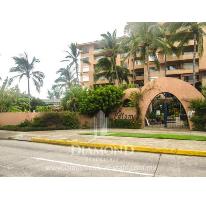 Foto de local en venta en av del mar 7000, flamingos, mazatlán, sinaloa, 2432332 no 01