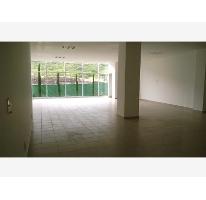 Foto de local en renta en blvd bernardo quana 7001, centro sur, querétaro, querétaro, 1581154 no 01