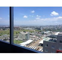 Foto de oficina en renta en  7001, centro sur, querétaro, querétaro, 2678383 No. 01