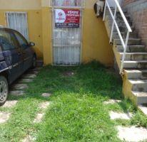 Foto de casa en venta en San Antonio, Cuautitlán Izcalli, México, 1692944,  no 01