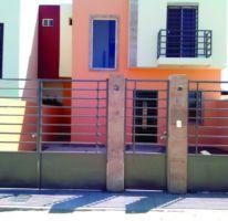 Propiedad similar 2329958 en Santa María.