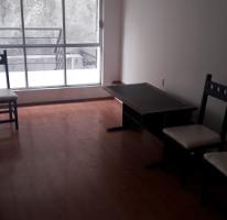 Foto de departamento en venta en Nonoalco Tlatelolco, Cuauhtémoc, Distrito Federal, 2203595,  no 01