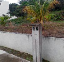 Propiedad similar 1553408 en Jardines de Tuxpan.