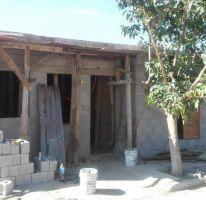 Foto de casa en venta en Rinconada los Nogales, Chihuahua, Chihuahua, 4283721,  no 01