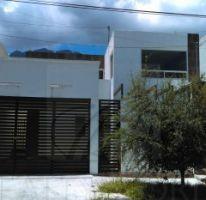 Foto de casa en renta en 704, del valle, san pedro garza garcía, nuevo león, 2091180 no 01