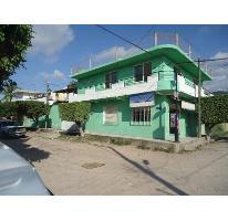 Foto de casa en venta en  704, lomas de coapinole, puerto vallarta, jalisco, 2712718 No. 01