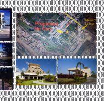 Foto de terreno habitacional en venta en Playa Diamante, Acapulco de Juárez, Guerrero, 3861815,  no 01