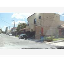 Foto de casa en venta en  706, las fuentes sección lomas, reynosa, tamaulipas, 2556436 No. 01