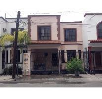Foto de casa en venta en  706, real cumbres 2do sector, monterrey, nuevo león, 2028792 No. 01