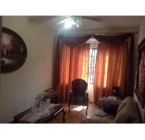 Foto de casa en venta en  706, real cumbres 2do sector, monterrey, nuevo león, 2028792 No. 04