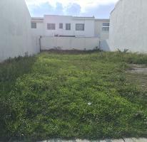 Foto de terreno habitacional en venta en Bosques de Santa Anita, Tlajomulco de Zúñiga, Jalisco, 3522901,  no 01