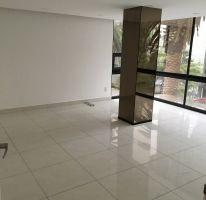 Foto de oficina en renta en Polanco V Sección, Miguel Hidalgo, Distrito Federal, 2585785,  no 01