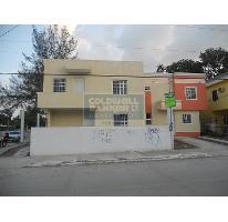 Foto de casa en venta en  707, villahermosa, tampico, tamaulipas, 423104 No. 01
