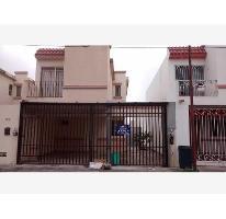 Foto de casa en venta en  707, vista hermosa, reynosa, tamaulipas, 2705082 No. 01