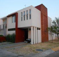 Foto de casa en venta en Bugambilias, Zapopan, Jalisco, 2581389,  no 01