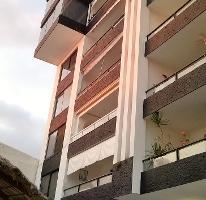 Foto de departamento en venta en Condesa, Acapulco de Juárez, Guerrero, 2923906,  no 01
