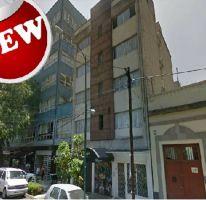 Foto de departamento en venta en Roma Norte, Cuauhtémoc, Distrito Federal, 1958733,  no 01