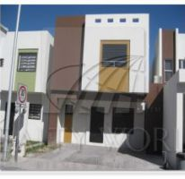 Foto de casa en venta en 708, apodaca centro, apodaca, nuevo león, 1746751 no 01