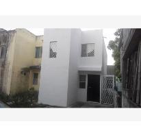 Foto de casa en venta en  708, la paz, tampico, tamaulipas, 2822905 No. 01