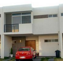Foto de casa en venta en Arboleda Bosques de Santa Anita, Tlajomulco de Zúñiga, Jalisco, 1676546,  no 01