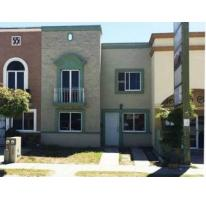 Foto de casa en venta en 13 de abril 708710, ampliación francisco alarcón venadillo ii, mazatlán, sinaloa, 1828016 no 01