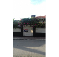 Foto de casa en renta en  709, loma de rosales, tampico, tamaulipas, 2647680 No. 01