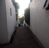 Foto de casa en condominio en venta en Maravillas, Cuernavaca, Morelos, 4517477,  no 01