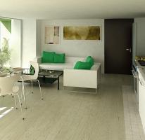 Foto de departamento en venta en Algarin, Cuauhtémoc, Distrito Federal, 3056078,  no 01