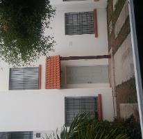 Foto de casa en venta en Barrio 5, Manzanillo, Colima, 3499148,  no 01