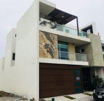 Foto de casa en venta en Lomas del Sol, Alvarado, Veracruz de Ignacio de la Llave, 4401036,  no 01
