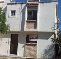 Foto de casa en venta en Bugambilias de la Sierra, Guadalupe, Nuevo León, 4444836,  no 01