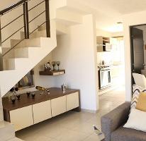 Foto de casa en venta en La Venta Del Astillero, Zapopan, Jalisco, 990925,  no 01