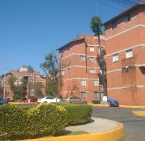 Foto de departamento en venta en Adolfo López Mateos, Atizapán de Zaragoza, México, 3027310,  no 01